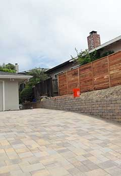 Brick Work Repair Near Eagle Rock
