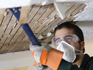 Popcorn Ceiling Removal Service | Drywall Repair & Remodeling Glendale, CA