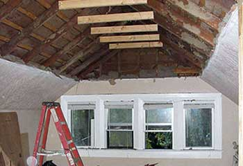 Window Installation | Drywall Repair & Remodeling Glendale, CA